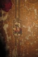 Wallpaper Detail 3